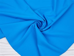 Бифлекс матовый SUNSET, бирюза - фото 12518