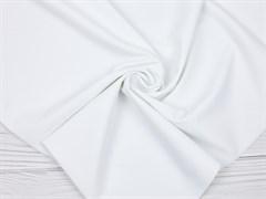 Бифлекс матовый SUNSET, белый - фото 12526