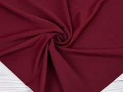Бифлекс матовый SUNSET, бордо - фото 12533
