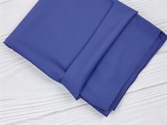 Бифлекс матовый SUNSET, синяя сталь - фото 12544