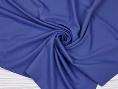 Бифлекс матовый SUNSET, синяя сталь - фото 12545