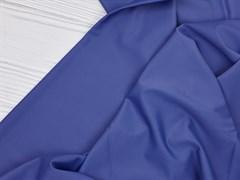 Бифлекс матовый SUNSET, синяя сталь - фото 12546