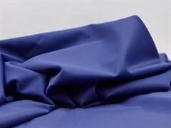 Бифлекс матовый SUNSET, синяя сталь - фото 12547