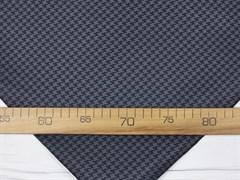 Подкладочная ткань Гусиные лапки - фото 12691