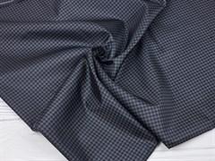 Подкладочная ткань Гусиные лапки - фото 12692