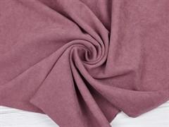 Вельвет мелкий рубчик, сухая роза - фото 12714