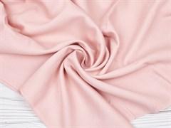 """Крапива """"жатка"""", розовый персик - фото 12732"""
