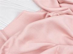 """Крапива """"жатка"""", розовый персик - фото 12733"""