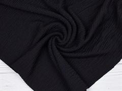Бифлекс матовый жатка, черный - фото 12777