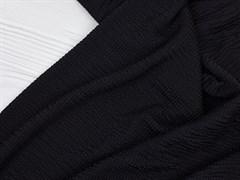 Бифлекс матовый жатка, черный - фото 12778