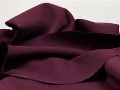 Костюмная ткань FANCY NEW, бордо