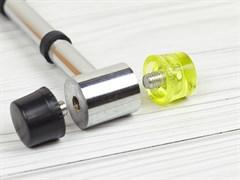 Молоток для ручной установки кнопок и люверсов - фото 13230