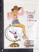 ТТ Travel