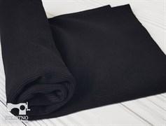 Черное кашкорсе