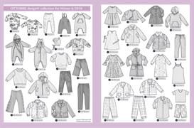 OTTOBRE design® Kids 6/2018 - фото 6548