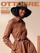 OTTOBRE design® Woman 2/2019 - фото 6551