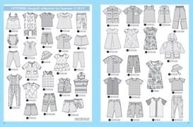 OTTOBRE design® Kids 3/2015 - фото 6564
