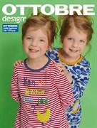 OTTOBRE design® Kids 1/2016