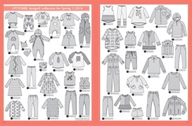 OTTOBRE design® Kids 1/2016 - фото 6568
