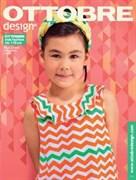 OTTOBRE design® Kids 3/2013