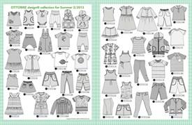 OTTOBRE design® Kids 3/2013 - фото 6572