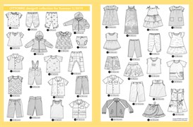 OTTOBRE design® Kids 3/2019 - фото 6576