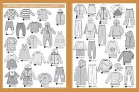 OTTOBRE design® Kids 4/2017 - фото 6580