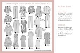 OTTOBRE design® Woman 5/2019 - фото 6583