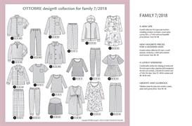 OTTOBRE design® Family 7/2018 - фото 6595
