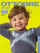 OTTOBRE design® Kids 1/2018 - фото 6608