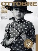 OTTOBRE design® Kids 6/2015