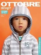 OTTOBRE design® Kids 1/2015
