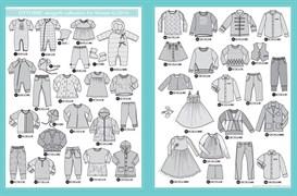 OTTOBRE design® Kids 6/2014 - фото 6629