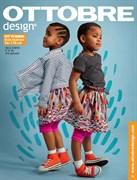 OTTOBRE design® Kids 3/2014