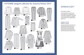 OTTOBRE design® Woman 5/2017 - фото 6637