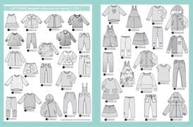 OTTOBRE design® Kids 1/2017 - фото 6641