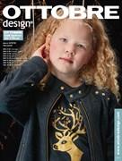 OTTOBRE design® Kids 6/2016