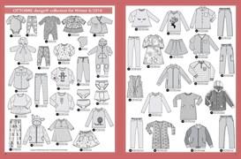 OTTOBRE design® Kids 6/2016 - фото 6645