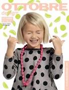 OTTOBRE design® Kids 1/2014