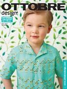 OTTOBRE design® Kids 3/2017