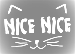 ТТ Котик Nice - фото 7235