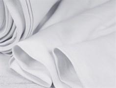Кашкорсе плотное, Белое