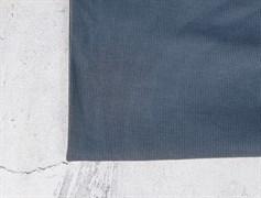 Кашкорсе Серо-синее