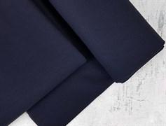 Кашкорсе Темно-синее - фото 7553