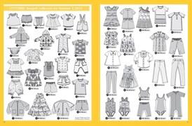 OTTOBRE design® Kids 3/2016 - фото 7562