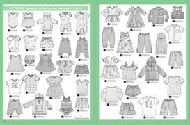 OTTOBRE design® Kids 3/2018 - фото 7574