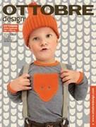 OTTOBRE design® Kids 6/2013 - фото 7577