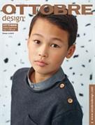 OTTOBRE design® Kids 6/2019