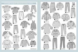 OTTOBRE design® Kids 6/2019 - фото 7582
