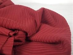 Лапша Премиум, красный - фото 8025